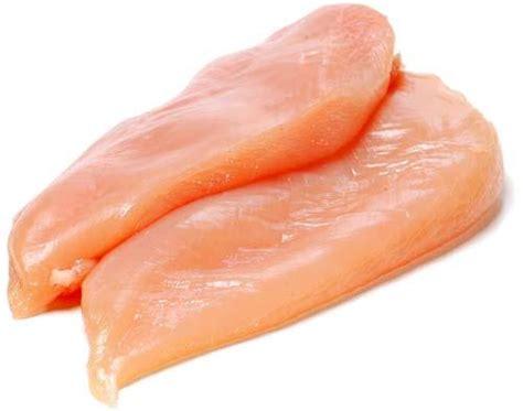cuisiner des aiguillettes de poulet filet de poulet x2 entre 500 et 549 g miamtag