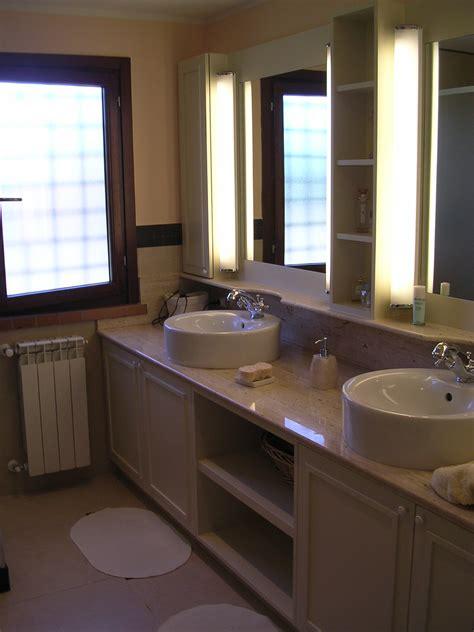 arredamenti per bagni arredo bagno falegnameria rd arredamenti s r l roma