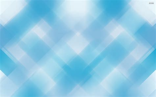 shaped tile blue tile wallpaper wallpapersafari