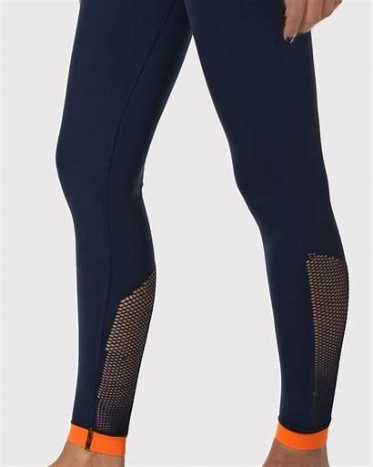 Leggings Seamless Sport Yoga Outfit Seams Sportwear