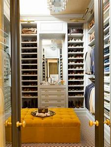 creative closet solutions how to build a in room with no With kitchen cabinets lowes with custom stickers cheap no minimum