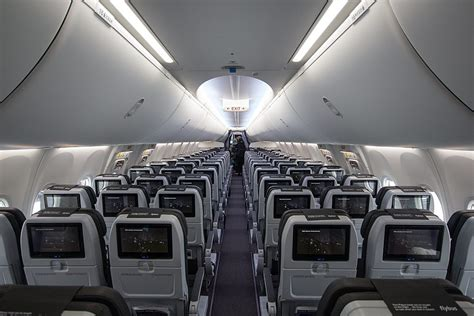 boeing 737 cabin op ed icelandair s fleet is about to get more complex