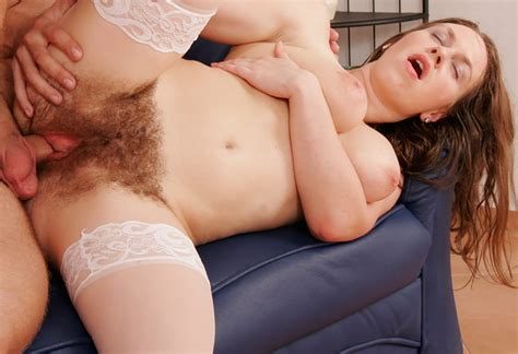 Fuck My Hairy Pussy Latest Updates