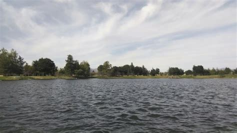 Paddle Boats Lake Balboa by Pin By Gotomyapartment On City Guide San Fernando Valley