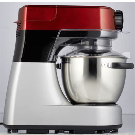 test cuisine test cuisine 9562 ac home robots cuiseurs ufc que