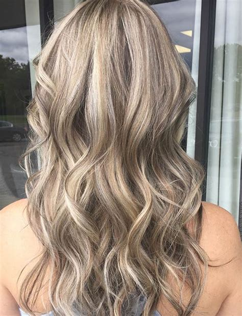 What Is The Difference Between And Brown Hair by Cabelo Mechas Lowlights Em 5 Fotos Incr 237 Veis