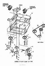 27 Hp Kohler Engine Wiring Diagram