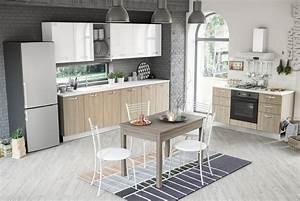 emejing centro convenienza cucine images design and With centro convenienza cucine bari