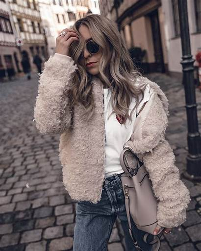 Trendy Outfits Spring Casual Teen Perfect Chic