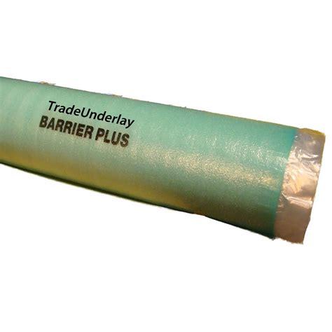 moisture barrier underlayment laminate laminate flooring moisture barrier under laminate flooring