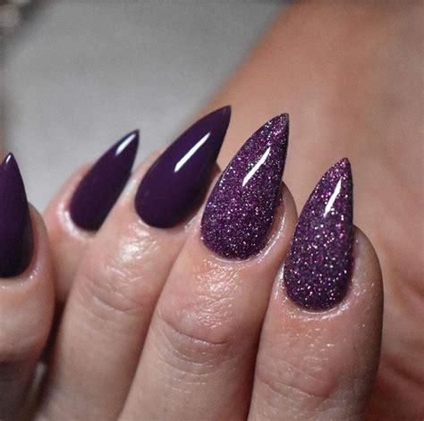 Pin by Mat Beryl on Nails Nails Hair and nails Beauty