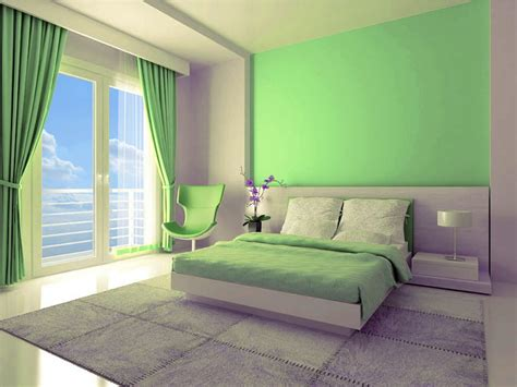 purple single bedroom wall paint amazing  color walls