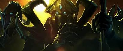 Starcraft Templar Wiki Sc2 Wikia
