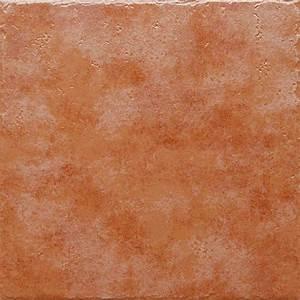 Terracotta Fliesen 30x30 : fliesen m bel outlet ~ Markanthonyermac.com Haus und Dekorationen