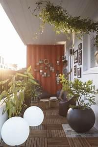 17 meilleures idees a propos de mobilier de jardin sur With wonderful decoration exterieur de jardin 7 decoration salon pour petit appartement
