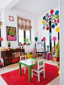 Raffrollo Kinderzimmer Junge : kinderzimmer gestalten kreative ideen in farbe kinderzimmer kinderzimmer kinder zimmer ~ Orissabook.com Haus und Dekorationen