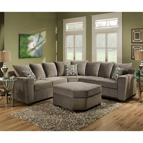 sectional sofas made in usa sectional sofas made in usa cleanupflorida com