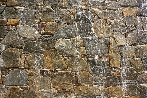 water on walls water wall greenville daily photo