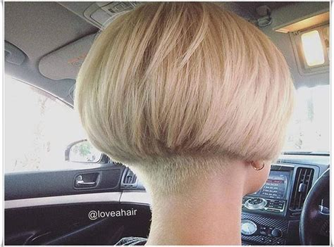 549 Best Images About Short Bob Haircuts On Pinterest