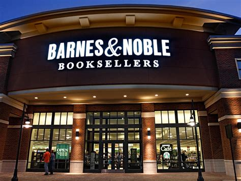 barnes and noble riverside things for to do this summer family