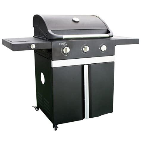 cuisiner avec barbecue a gaz barbecue a gaz avec plancha