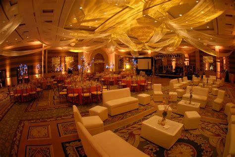 Hotel Marquís Reforma