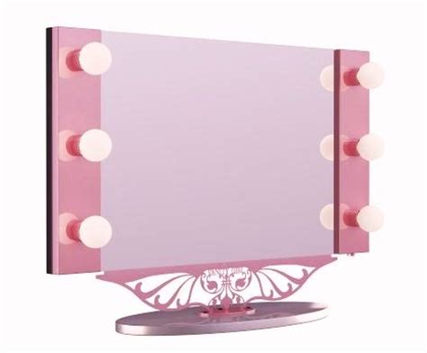 Starlet Vanity Mirror by Indian Vanity This Will Complete My Ok Maybe