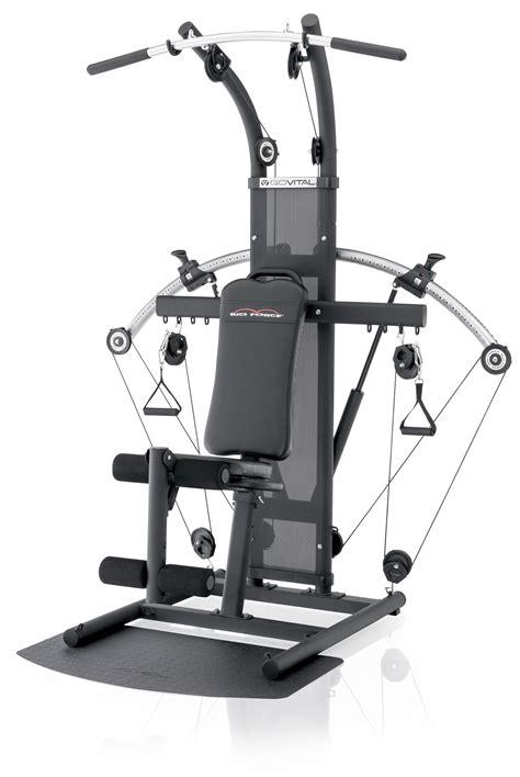 sportgeräte zu hause functional workouts kraft und cardiotraining zuhause mit den premiumger 228 ten govital