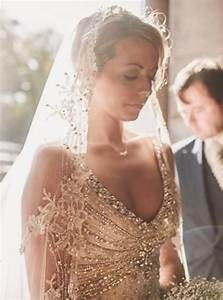 images of champagne wedding dress veil best 25 champagne With veil for champagne wedding dress