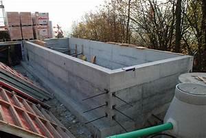 Einbau Pool Selber Bauen : kl y widmer ag beton becken ~ Sanjose-hotels-ca.com Haus und Dekorationen