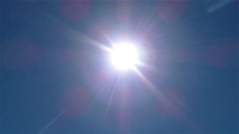 NOAA: Earth had its hottest September since 1880 - ABC30 ...