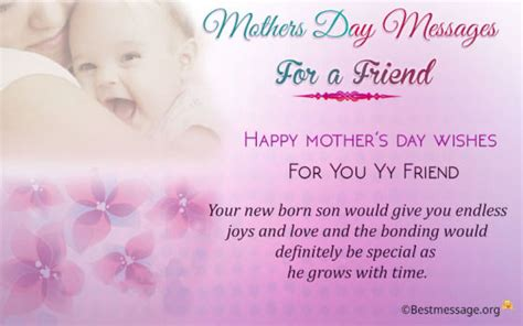 mothers day message   friend pictures   images  facebook tumblr pinterest