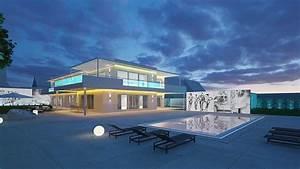 Einrichtung Badezimmer Planung : badezimmer beleuchtung wieviel watt m bel und heimat design inspiration ~ Sanjose-hotels-ca.com Haus und Dekorationen