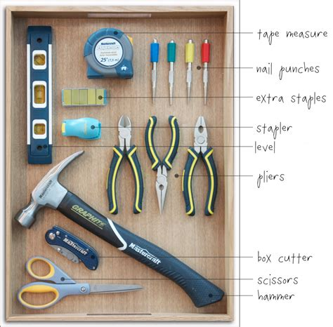 interior decorating tools interior designer tools interior design interior designer tools of the trade interior designer