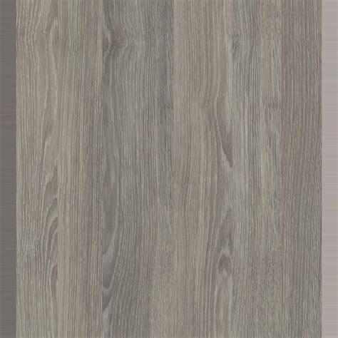 laminate flooring material swiss krono swiss sheffield oak 8 mm thick x 15 2 3 in wide x 54 1 3 in length laminate