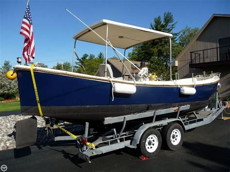 Boats For Sale In by Navy Boats For Sale In United States Boats