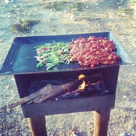 things to make on the grill 47 best images about braai ideas on pinterest gas smokers fire grill and steel plate