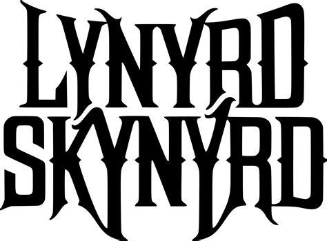 Lynyrd Skynyrd  Wikipedia, La Enciclopedia Libre