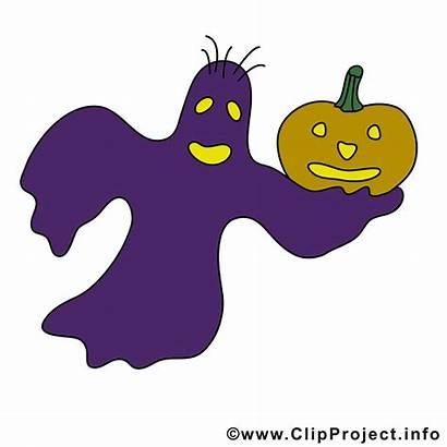 Halloween Cliparts Clipart Kostenlos Gratis Utklipp Ilmainen