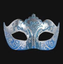 silver masquerade masks masquerade masks for prom vivo masks