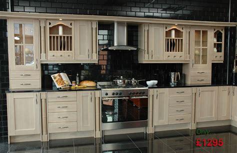 used kitchen cabinets nj used kitchen cabinets nj delmaegypt