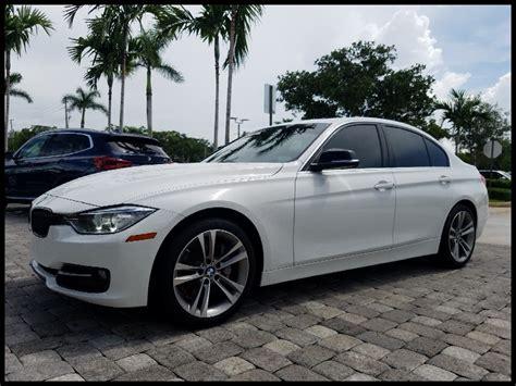New triumph / bmw mc's for sale near ormond beach, new smyrna beach, deland, cocoa beach & st. Bmw Dealers In south Florida - The Best Choice Car