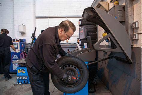 Summer, Winter & All Season Tires