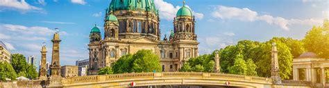 hotel und flug deutschland flug und hotel railtour der schweizer reisespezialist