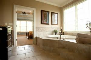 master bathroom ideas houzz upscale master bath ideas traditional bathroom cincinnati by rvp photography