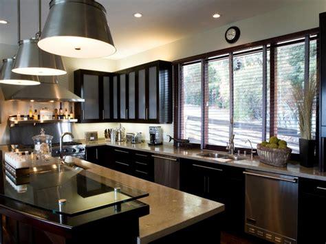 Dreamy Kitchen Storage Solutions