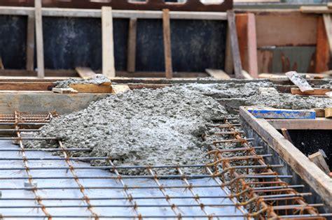 betondecke einziehen kosten betondecke gie 223 en 187 kann das selber machen