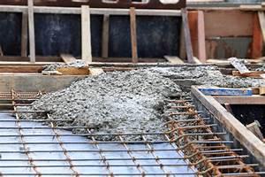 Badsanierung Selber Machen : betondecke selber machen wie geht das ~ A.2002-acura-tl-radio.info Haus und Dekorationen