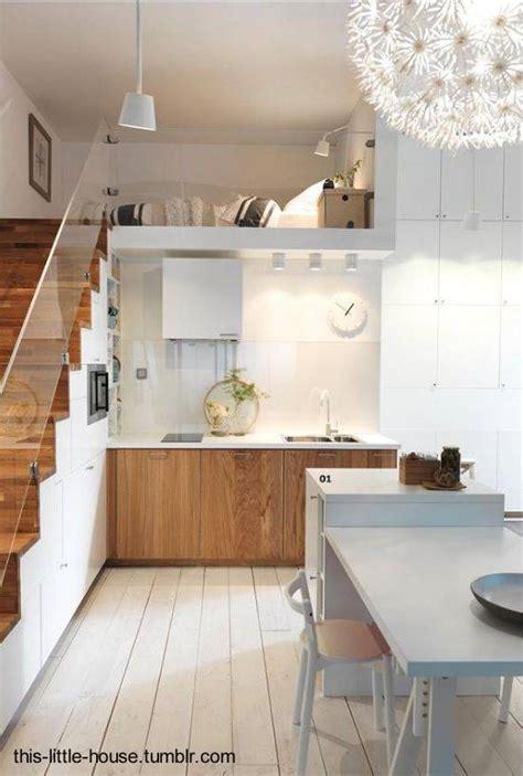 Tiny Haus Auf Rädern by Fotograf 237 As De Casas Peque 241 As Y Bonitas Arquitectura De