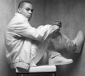 Evan Ross Naess - Rotten Tomatoes